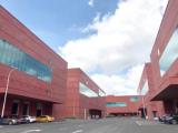 松江区东部工业区12000方厂房出租