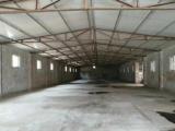 燕郊区京滨工业园2000方仓库出租
