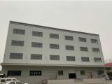 中原区郑州久固轮胎有限公司8000方仓库出租