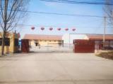 丹阳滨州市邹平县码头镇1484方厂房出租