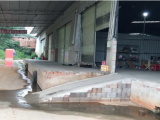 兴宁区长堽路三里2000方仓库出租