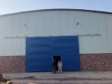 南宁周边区石埠收费站附近1500方仓库出租
