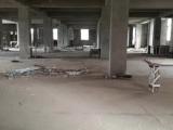 西乡塘区邕武路尾高速公路出口旁900方仓库出租