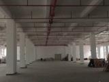 清溪区力合双清创新基地紫荆智造中心1800方仓库出租