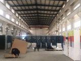 出租余杭中泰工业园1400方单层带行车厂房