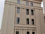 出售荥阳五龙工业区独栋厂房 可贷款有环评
