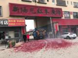 龙华新区高尔夫大道31号新阳光红13500方仓库出租