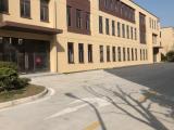 南通经济技术开发区常兴路1号1335方厂房出租