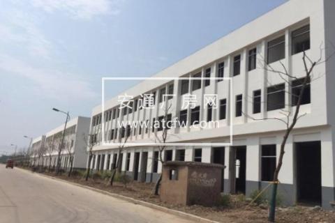泗阳区意杨科技产业园发展大道10000方仓库出租
