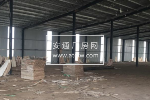 泗阳区众兴镇区大兴居委会北100米1700方仓库出租