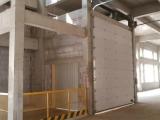 南皮区石岗路与永济东路交口1200方厂房出租