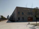 当涂县清山河高新技术园区创业大道附近20000方厂房出租