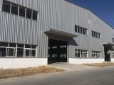 静海区循环经济产业区浙江道29号15150方厂房出租