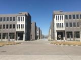西青区2400方厂房出售