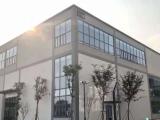 南京周边1500方厂房出售