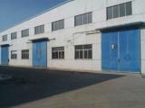 武清王庆坨开发区3200方厂房出租