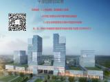 高新区郑州大学南路密杞路交汇处1200方厂房出租