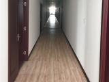 镇江市大港新区东方路与柳湖路路口9000方厂房出租