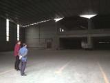 沙坪坝区团歇路2000方仓库出租