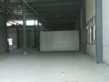 嘉定区漳翔路1028方仓库出租