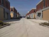 萧山区经济开发区红垦农场红泰六路489号钱江云谷产业园1400方厂房出租