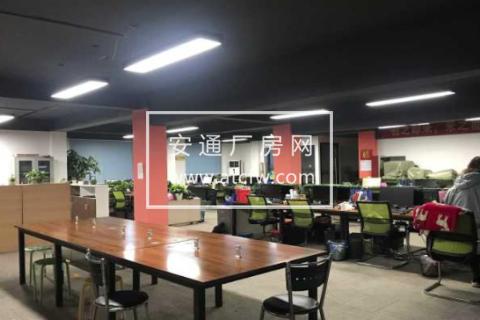 义乌市区雪峰东路158号1015方仓库出租