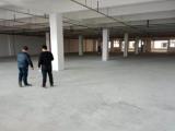 苍南肖江高速路口3公里处1500方厂房出租