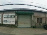 柯城区西区万田顺家路边村700方仓库出租