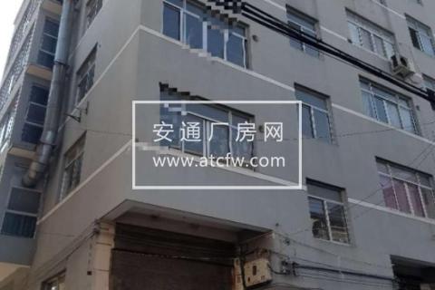 瓯海区梅园东路47600方仓库出租