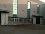 桐庐富春江高速出口附近11000方厂房出租