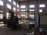 小港800平米1楼厂房对外出租