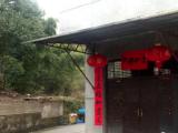 永康方岩镇双瑶村800方厂房出租