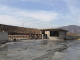 连云区开发区中云江庄仙霞山路北20000方土地出租
