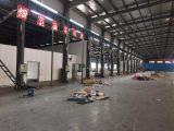 五乡纯一楼标准厂房三台15吨行车出租
