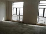 江干区文泽北路绕城下沙出口2400方仓库出租