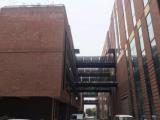 南岸区重庆天海星科技发展有限公司2000方仓库出租