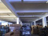 新碶1000平米三楼厂房对外出租