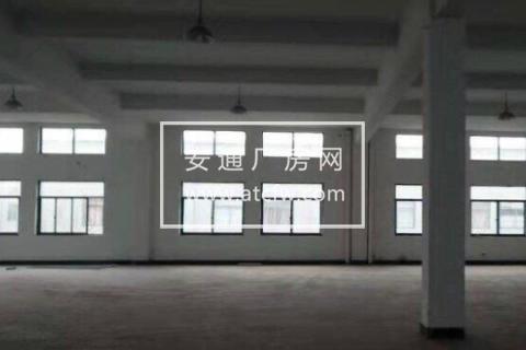 越城区人民东路加油站附近1000方仓库出租