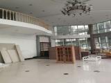中泰5500方可做家具生产