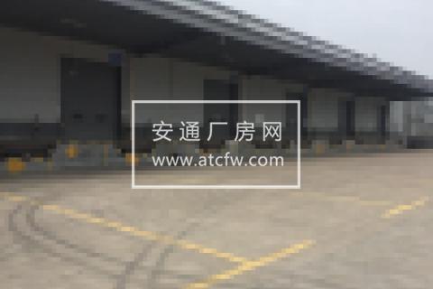 上虞5200方零土地资源招商(丙二类仓库)