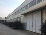 闲林6200方钢架厂房出租