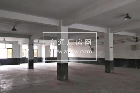 永康周边区象珠镇清溪工业区符近817方仓库出租