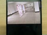 东阳江北区江边亲子公园对面200米800方仓库出租