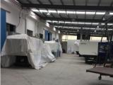 慈溪市1500方厂房出租