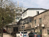 瓯海吹台西路1700方厂房出租