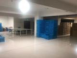 北苑区凯吉路198号600方仓库出租