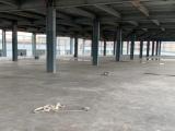 金东区金义都市新区3200方仓库出租