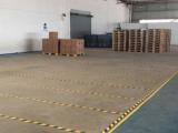 渝北区华荣货运市场内2000方仓库出租
