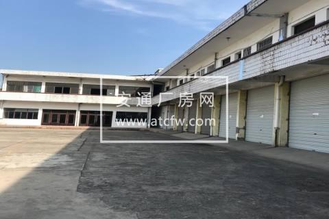 良渚安溪路7000方出租