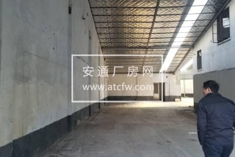 川南奉公路1600平厂房出租